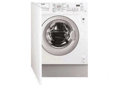 Aeg l61470wdbi vergleich u2022 waschtrockner