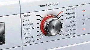 Bosch wty vergleich u wärmepumpentrockner