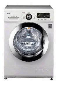 Waschmaschinen Test Vergleich Die Besten Markengerate
