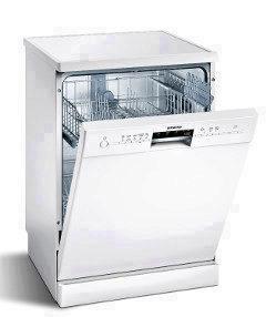 Siemens Geschirrspüler 60cm